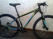 SPECIALIZED BICYCLE Mountain Bicycle HARD ROCK SPORT